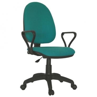 Компьютерное кресло Мирэй Групп Мартин Самба