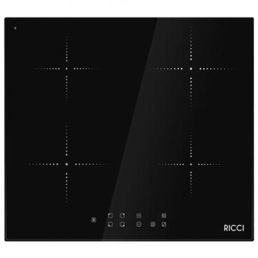 Варочная панель RICCI KS-C47002