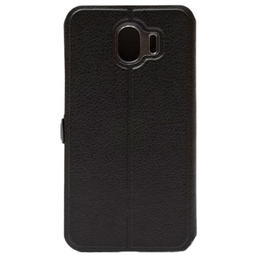 Чехол Gosso 188339 для Samsung Galaxy J4 (2018)