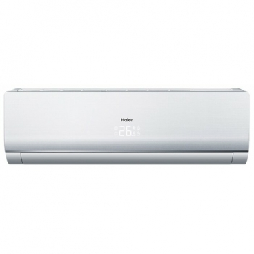 Настенная сплит-система Haier AS09NS2ERA / 1U09BS3ERA