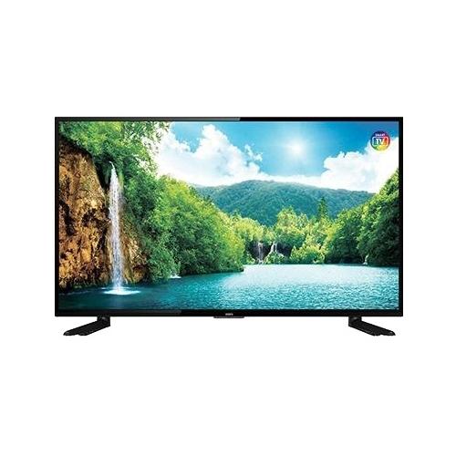 Телевизор Leben LE-LED43FS282T2