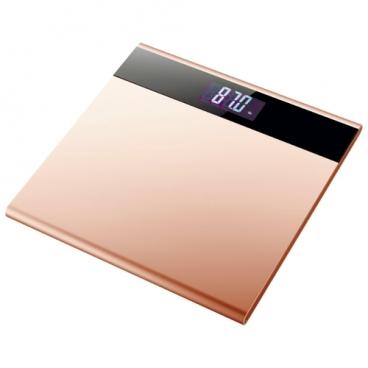 Весы Gemlux GL-BS159