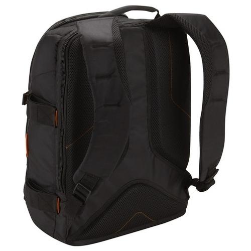 Рюкзак для фотокамеры Case Logic SLR Camera & Laptop Backpack