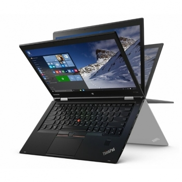 Ноутбук Lenovo THINKPAD X1 Yoga
