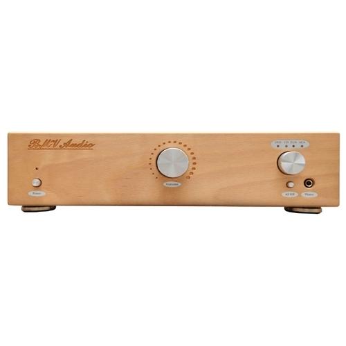 Интегральный усилитель BMV Audio ATME-1006