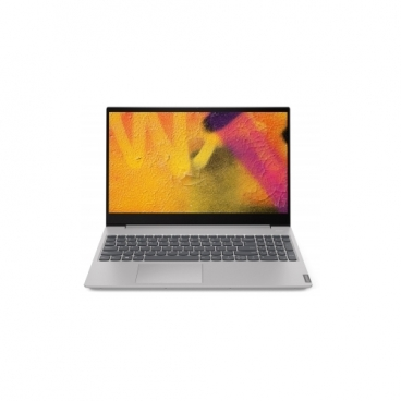 Ноутбук Lenovo IdeaPad S340-15 Intel