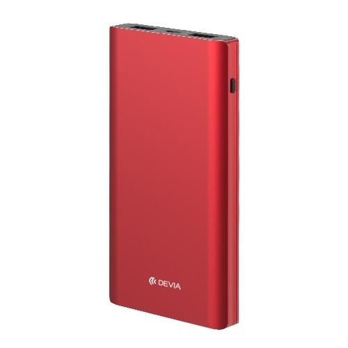 Аккумулятор Devia King Kong QC 3.0 Power Bank