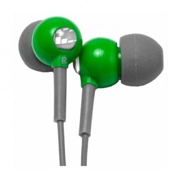 Наушники H2O Audio Flex All Sport Waterproof Headphones