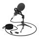 Микрофон Ritmix RDM-160