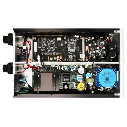Интегральный усилитель Aurender X725