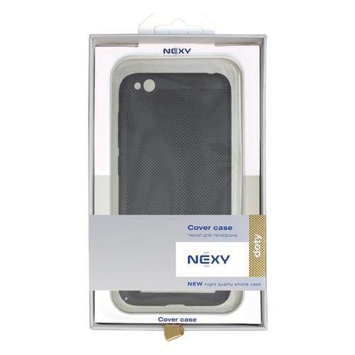 Чехол Nexy Doty для Xiaomi Redmi 5A