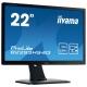 Монитор Iiyama ProLite B2283HS-3