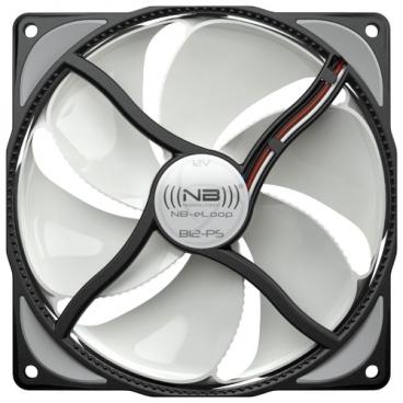 Система охлаждения для корпуса NOISEBLOCKER eLoop B12-PS