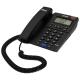 Телефон Ritmix RT-471