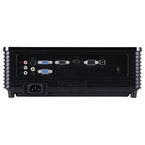 Проектор Viewsonic PJD5234
