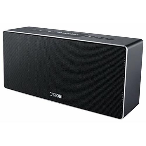 Портативная акустика Canton musicbox S