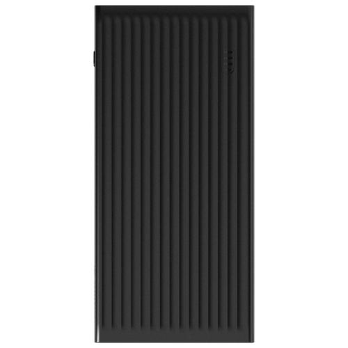 Аккумулятор ORICO K20000, 20000 mAh