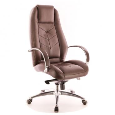 Компьютерное кресло Everprof Drift Full M для руководителя