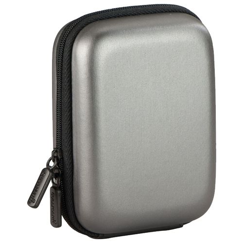 Чехол для фотокамеры Cullmann LAGOS Compact 200