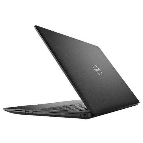 Ноутбук DELL Inspiron 3595