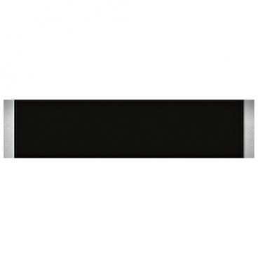 Вакуумный упаковщик NEFF N17XH10N0
