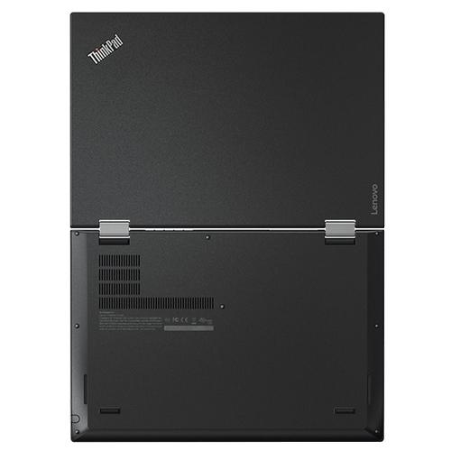 Ноутбук Lenovo THINKPAD X1 YOGA (2nd Gen)