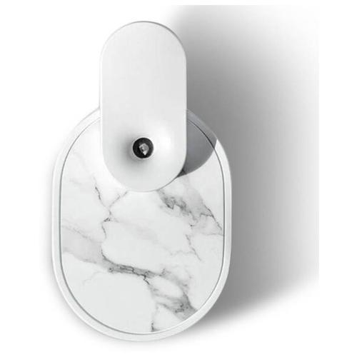 Увлажнитель воздуха Xiaomi Sothing Geometry Desktop
