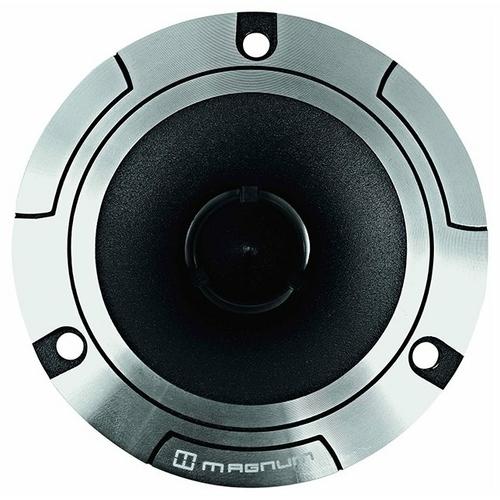 Автомобильная акустика Magnum MBT 1.0AL