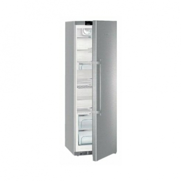 Холодильник Liebherr KPef 4350
