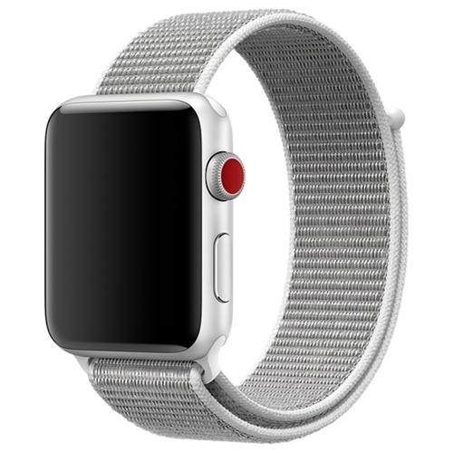 Special Case Ремешок Nylon Sport для Apple Watch 38/40 мм