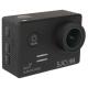 Экшн-камера SJCAM SJ5000x Elite