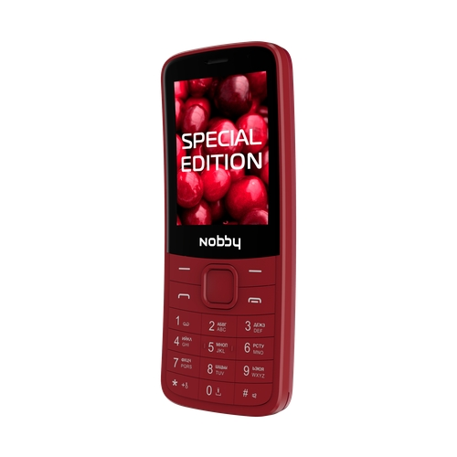 Телефон Nobby 220