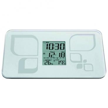 Весы Camry EB9506 WH