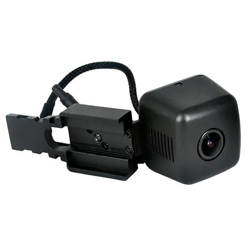 Видеорегистратор STARE VR-22