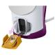 Утюг Philips GC4543/30 Azur