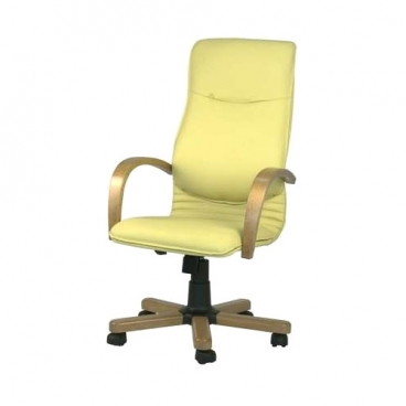 Компьютерное кресло Евростиль Нова Экстра