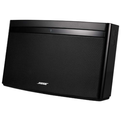 Портативная акустика Bose SoundLink Air