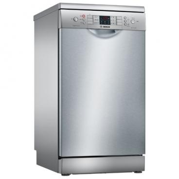 Посудомоечная машина Bosch SPS46MI01E