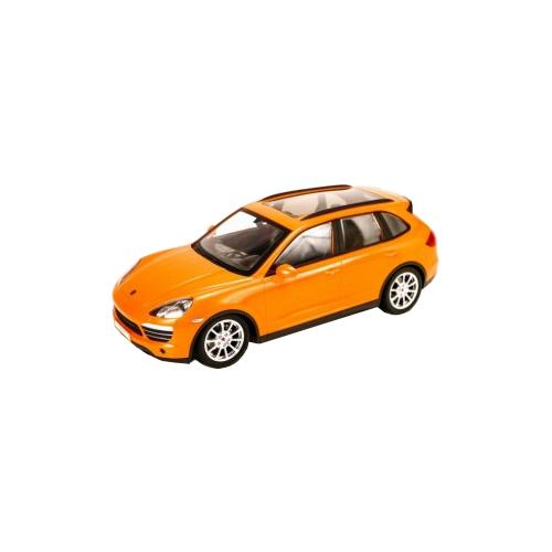 Внедорожник MJX Porsche Cayenne (MJX-8552A/B) 1:14 31.5 см