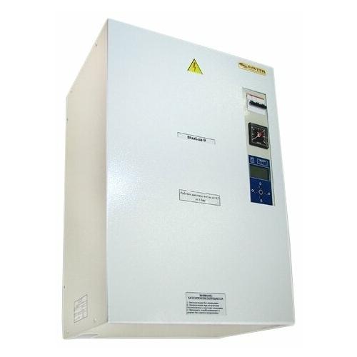 Электрический котел Savitr Ultra 12 12 кВт одноконтурный