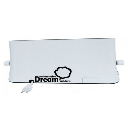 Вакуумный упаковщик RAWMID VDM-01