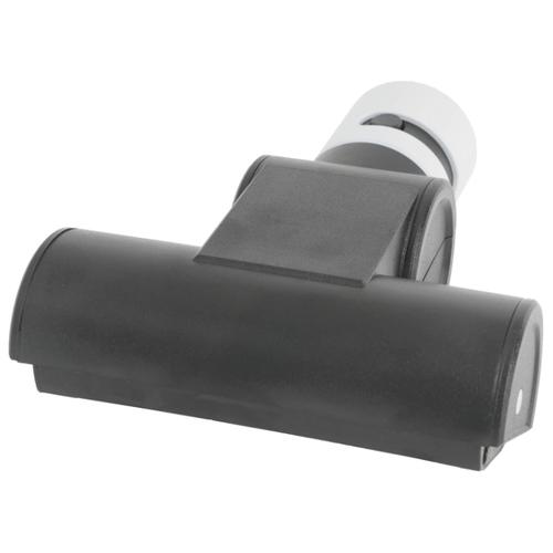 Bosch Турбощетка малая BBZ42TB