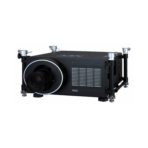 Проектор NEC NP-PH1000U