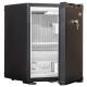Холодильник Cold Vine AC-25B