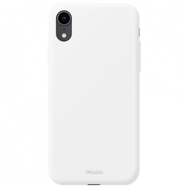 Чехол Deppa Gel Color Case для Apple iPhone Xr