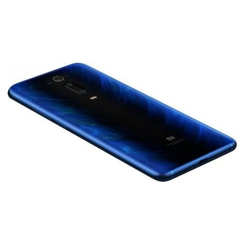 Смартфон Xiaomi Mi 9T Pro 8/256GB
