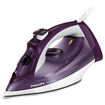 Утюг Philips GC2995/30 PowerLife