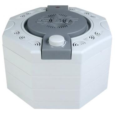 Сушилка VIGOR HX-3811