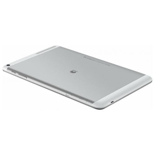 Планшет HUAWEI MediaPad T1 10 LTE 8Gb