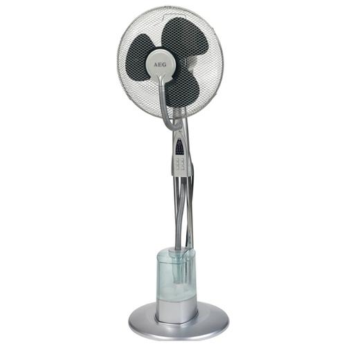 Напольный вентилятор AEG VL 5569 LB